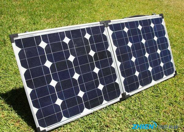 太阳能电池板 这些知识你都知道吗?